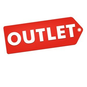 Outlet acties